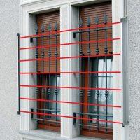 barriere-ad-infrarossi-attivi