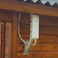 10-antenna-di-trasmissione-radio-per-segnale-di-video-sorveglianza-az-agric-maroni-dongio-valle-di-blenio