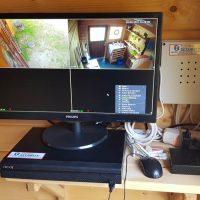 10-impianto-di-video-sorveglianza-azieda-agricola-maroni-dongio---copia