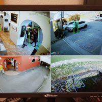 12-impianto-video-sorveglianza-rilevazione-motion-detector-macelleria-stuppia-giubiasco