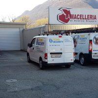 12-installazione-impianto-antifurto-e-video-sorveglianza-macelleria-stuppia-giubiasco