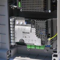 16-centralina-di-comando-per-automazioni-cancelli