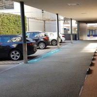 2-video-sorveglianza-controllo-parcheggio-ibis-hotel-locarno