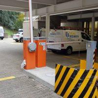 3-barriera-stradale-ospedale-civico-di-lugano-1