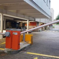 3-barriera-stradale-ospedale-civico-lugano