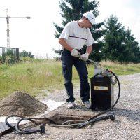 4-manutenzione-impianto-gps-interato