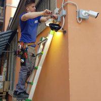 5-installazione-impianto-video-sorveglianza-giglia-sa-lugano