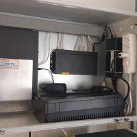 5-quadro-impianto-di-video-sorveglianaza-giglia-sa-marrons-glacés-&-chocolat-lugano-1