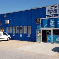 7-impianto-antifurto-e-video-sorveglianza-mercato-del-pesce-grancia