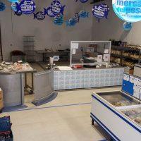 7-installazione-impianto-antifurto-mercato-del-pesce-grancia