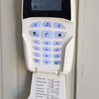 7-tastiera-di-comando-impianto-di-sicurezza-mercato-del-pesce-di-grancia