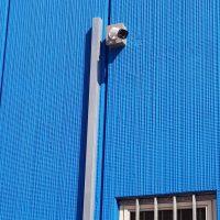7-video-sorveglianza-con-telecamera-bullet-varifocale-mercato-del-pesce-grancia