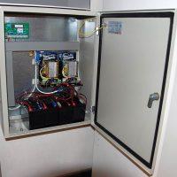 9-box-impianto-antifurto-espansione-zone-e-alimentatori-depuratore-mendrisio