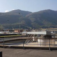 9-impianto-esterno-a-barriere-a-microone-depurazione-acque-mendriso