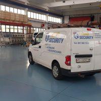 installazione-impianto-antifurto-capannone-industiale-manno