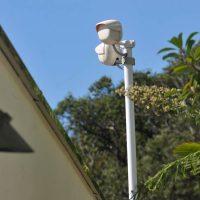 sistema-di-rilevazione-radar-alta-sicurezza-locarno