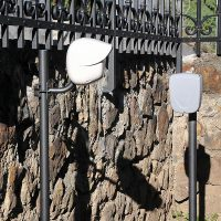 sistema-di-rilevazione-radar-e-barriere-a-microonde-lugano